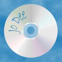 CD_transparent